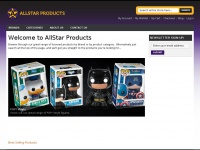 allstar-products.com.au