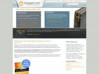 gospel.com