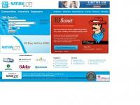 nationjob.com