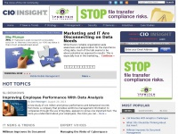 cioinsight.com