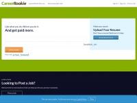 careerrookie.com