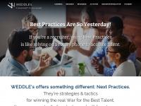 weddles.com