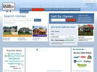 forsalebyowner.com