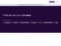 monster.at Thumbnail