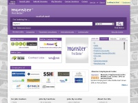 monstergulf.com