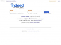 Indeed.ch - Job Search | one search. all jobs. Indeed