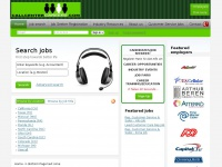 callcentercareers.com