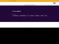 Monster.ca