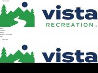 camphost.org
