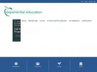 aee.org