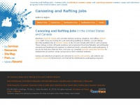 paddlingjobs.com