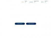 seltekconsultants.co.uk