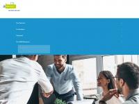 ansvar.com.au