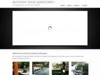 anthonysteadlandscapes.com.au