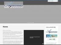 aquarius-resort.com.au