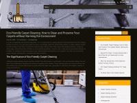 azoom.com.au