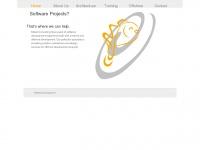 babel.com.au