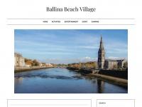 ballinabeachvillage.com.au