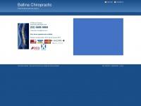 ballinachiropractic.com.au