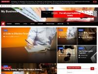 ballinaislandmotorinn.com.au