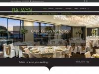 balwynevents.com.au