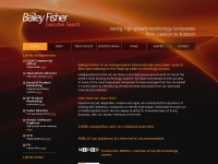 baileyfisher.com