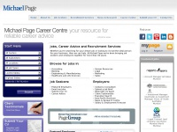 michaelpage.co.in