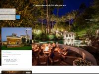 hospitalityonline.com