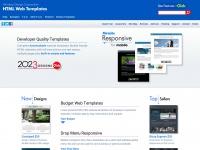 allwebcodesign.com