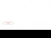 baysiderock.com.au