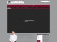 blackswanevent.com.au