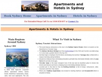 booksydney.com.au