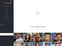 celebritysunglasseswatcher.com