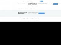 visualcv.com