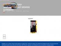 energynet.co.uk