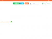 Nvebs.com - N.V. Energiebedrijven Suriname - Intro page