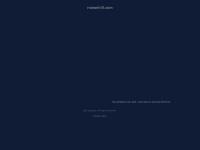 rowanhill.com