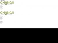 Changeenergy.ca