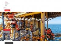Onstreamgroup.com