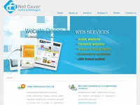 netcoveronline.com