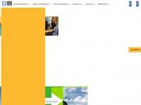 isri.org
