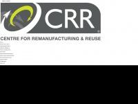 remanufacturing.org.uk