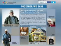 togetherwesave.com