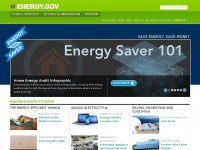 energysavers.gov