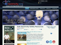safeelectricity.org