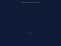 carbonbalanceconsulting.com.au