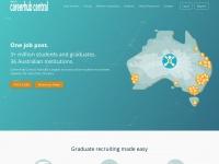 careerhub.com.au
