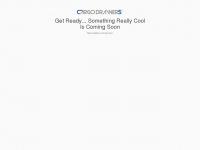 cargodrawers.com.au