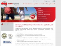 carremigration.com.au
