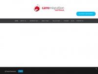 carremigration.com.au